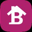 Breezie - SmartHome 1.0