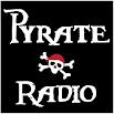 Pyrate Radio TCI LIVE HD! 1.0