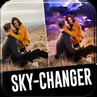 Sky Changer 1.1