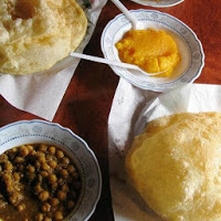 Nashta Recipes in Urdu - Pakistani Khanay Pakwan 1.0