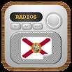 Florida Radio Stations 4.24