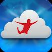 Jump Desktop (RDP & VNC)