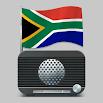 Radio South Africa - FM Radio, Online Radio 2.3.42