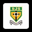 St Joseph's Grammar Donaghmore 2.0.1