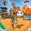 Indo-Pak Ceasefire : IGI Combat Mission WW2 1.0.8