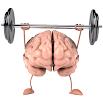 Memory Training 1.7