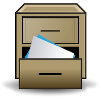 File Manager 1.0