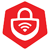 Trend Micro WiFi Protection Security Wifi Anywhere 3.0.1062