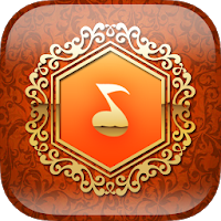 bhakti songs hindi offline 1.0