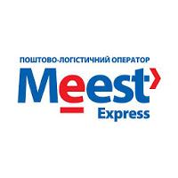 Meest Express 2.6.37