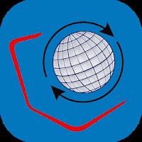 GPS TRAKER 1.0
