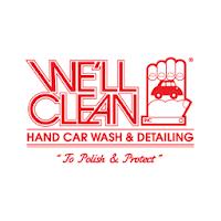 We'll Clean Service 2.2.2