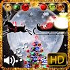 Christmas Live Wallpaper HD 5.0.1
