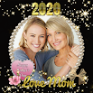 Happy Mother's Day Photo Frames 2020,Mom Card 2020 1.0.2