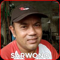 Sarwono Lancar Jaya - kartuku.my.id 1.0