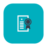 Certificate Maker - Certificate Templates 1.4