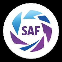 Superliga Argentina de Fútbol 1.9.9