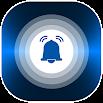 Ringtones - Pashto Ringtone 3.0