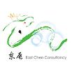 Feng Shui Bao Di 风水宝地 2.0.28