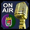 Radios de Malaga - España 5.0.1