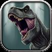 Jurassic Survivor 3.5.8