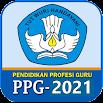 Bocoran Soal UKG PPG 2020 - Uji Kompetensi Guru 5.1