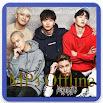 Lagu BTOB Lengkap Offline 1.0