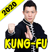 Learn Kung Fu Training 2020 6.0