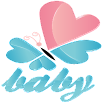 Chat Baby : Filipino Chat Rooms 1.1