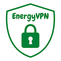 Energy VPN Pro (Fast and Powerful) 2.1.2
