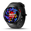 SmartWatch Connect 1.2.3