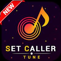 Tunes : Set Caller Tune Free 1.4