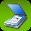 Clear Scan: Free Document Scanner App,PDF Scanning 4.8.8