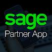 Sage Partner App 1.0.5
