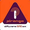 Rádio Difusora de Piranga 0.0.3