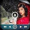 Rain Effect Video Maker : Photo Animation 1.1