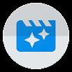 CineFlutter - Cinematic in Flutter 1.4