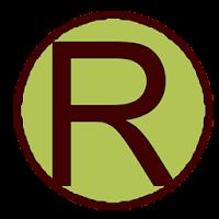 RestoGourmet 1.3