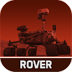 Challenger Rover 0.8