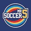Mr Soccer 5 1.9.0