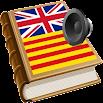 Catalan best dict 1.14