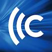 CCS Carnet 4 Mobile