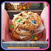Cookies Recipes 1.0.0