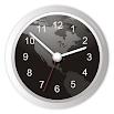 Time Calibrator 1.4.6