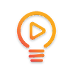 LaeLar - အွန်လိုင်းပညာရေး 1.7.6