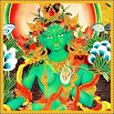 Tara Mantra Suniye 2.0.0