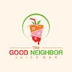 The Good Neighbor Rewards 3.0.1