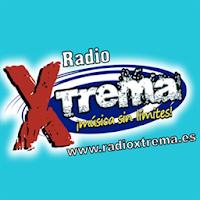 RADIO XTREMA 4.2.8