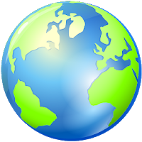 Polyglot: Заговори свободно по-английски 2