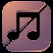 MP3 Cutter 2.0